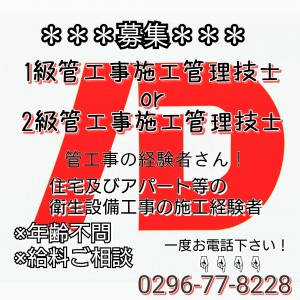 IMG_20171228_120859_225